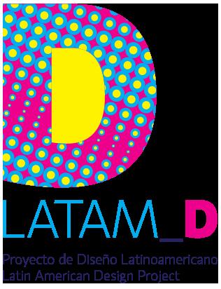 logo NUEVO WEBSITE