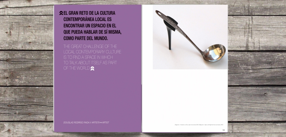 NOTA 9.jpg