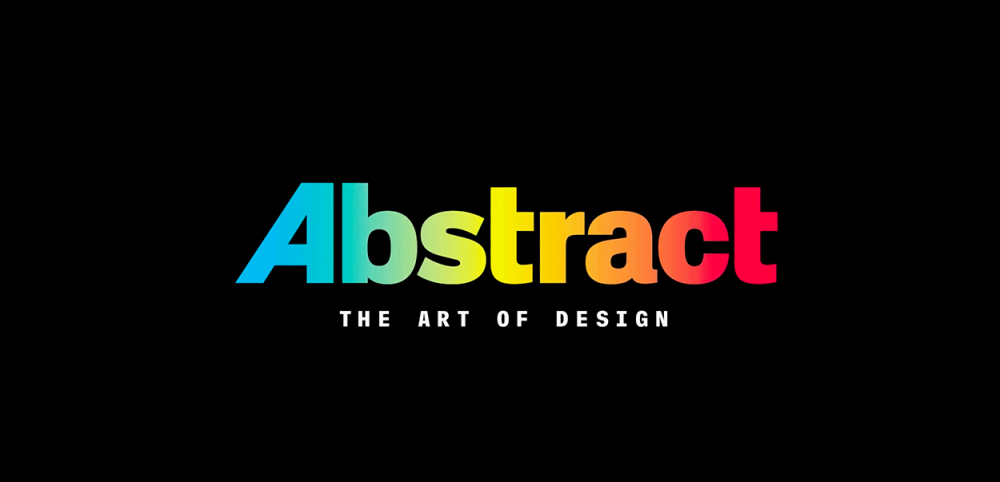THE-ABSTRACT-ART-OF-DESIGN-3.png